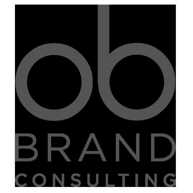 OB Consultancy